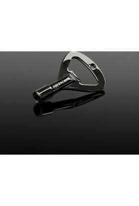 Wıncent Rock Key Davul Anahtarı Krom