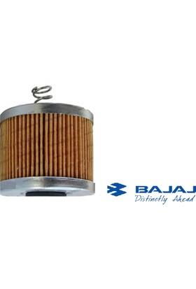 Bajaj Discover 125-150 Yağ Filitresi