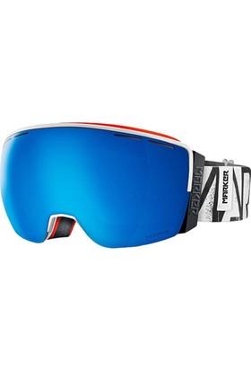 Marker 3D+ Otıs Hd Kayak Gözlüğü