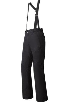 Colle Athos Erkek Kayak Pantolonu