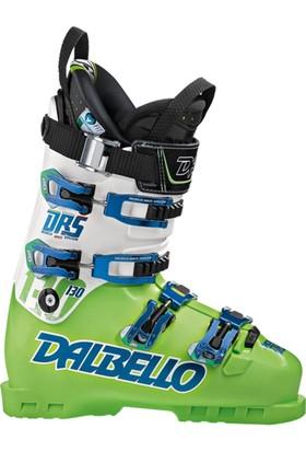 Dalbello Drs 130 Uni Kayak Ayakkabısı
