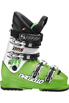 Dalbello Drs Scorpion 70 Jr Çocuk Kayak Ayakkabısı
