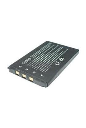 Casıo Np-60 Batarya ( S10 - Z29 )