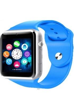 Elba-A1 Akıllı Saat (Smart Watches)