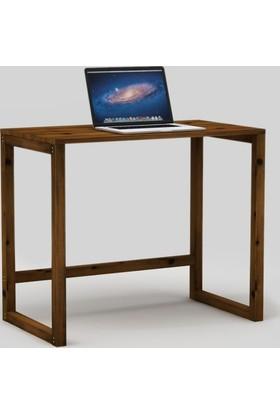 Onlywood Note Çalışma Masası Eskitme