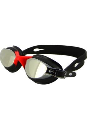 Selex Sg5100 Aynali Yüzücü Gözlüğü