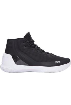 Under Armour Ua Curry 3 M Basketbol Ayakkabısı