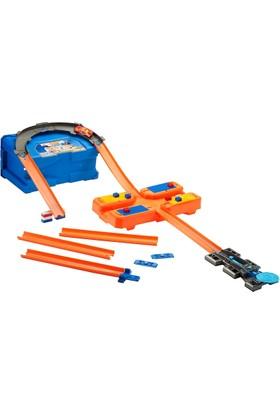 Mattel Hot Wheels Track Builder DWW95