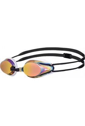 Arena Tracks Mirror Yüzücü Gözlüğü