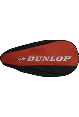 Dunlop Tenis Raketi İçin Kılıf
