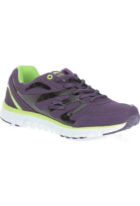 Slazenger Minya Kadın Koşu Ayakkabı