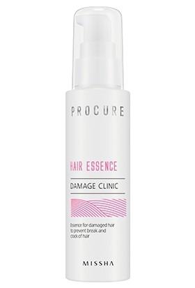 Missha Procure Damage Clinic Hair Essence