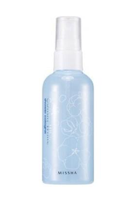 Missha Perfum De Shower Cologne (Cotton White)