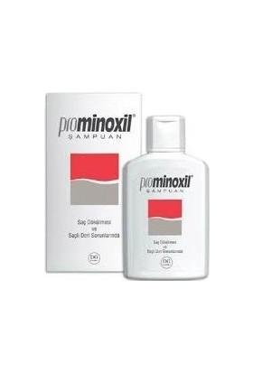 Prominox Şampuan 250 ml