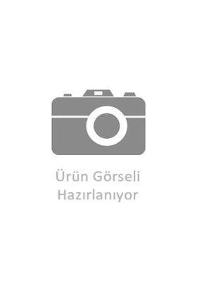 İpek Şampuan Mentol Ferahlatıcı Bakım Tüm Saçlar 600Ml