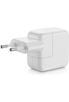 Apple 12W USB Priz Adaptörü MD836ZM/A (Kutusuz)*