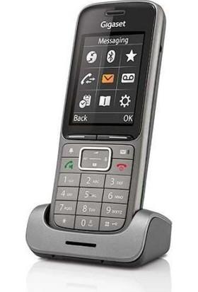 Gıgaset Dect 2,4- Tft Ekran Sl750 Ip Dect