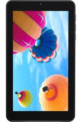 """Vestel V Tab 7015 8GB 7"""" IPS Tablet"""
