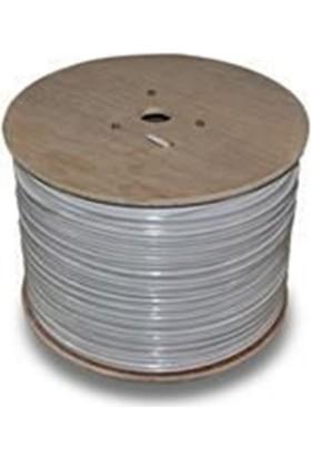 Prolook 2+1 250 Metre 0,50 Cctv Kablo Pr-21250M50