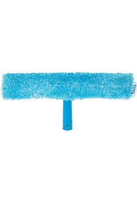 Parex Professıonal Cam Temizlik Peluş Takımı 35 Cm