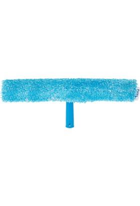 Parex Professıonal Cam Temizlik Peluş Takımı 45 Cm