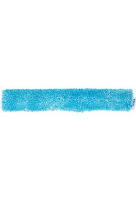 Parex Professıonal Cam Temizlik Peluş Yedek 45 Cm