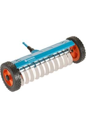 Gardena Çim Havalandırma Makinesi 3395-20