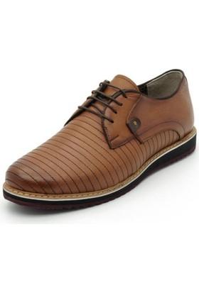 İriadam İ4296-2 Taba Eva Taban Ayakkabı