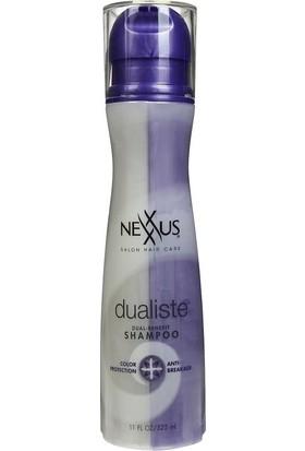 Nexxus Renk Koruma Kırılma Önleyici Şampuan 325 ml