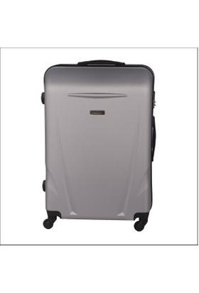 ca13ab312f2c0 Büyük Boy Bavullar Valizler Modelleri ve Fiyatları & Satın Al - Sayfa 11