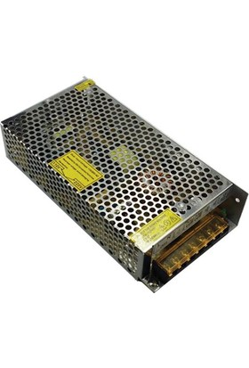 Prolınk Pm180-12 Güç Kaynağı 12V 15A