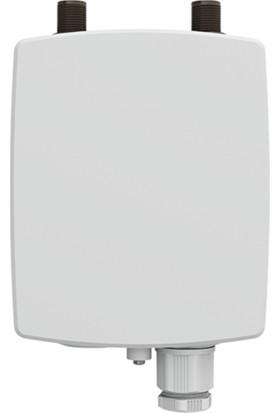 Ligodlb Mimo, Harici N Tip Konektörlü Anten Takılan Access Point 2.4 Ghz