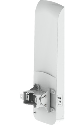 Ligodlb Mimo Dahili 16 Dbi 90° Sektör Antenli Baz İstasyonu Veya Access Point 2.4 Ghz