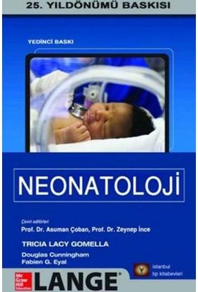 Lange Neonatoloji