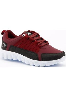 Jamper 1489 Helium Erkek Kadın Unisex Günlük Spor Ayakkabı