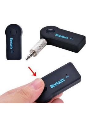 Cyber Bluetooth Aux Araç Kiti