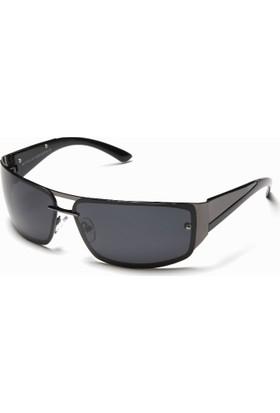 Belletti BLT-X-16-12 Erkek Polarize Güneş Gözlüğü