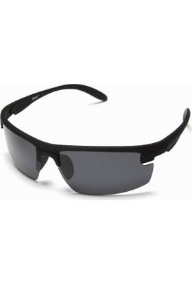 Belletti BLT-X-16-54 Erkek Polarize Güneş Gözlüğü