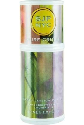 Sarah Jessica Parker SJP NYC Pure Crush EDT 60 ml