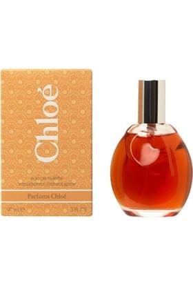 Chloe for Women EDT 90 ml