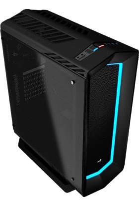 Dark G626 AMD Ryzen 1700X 16GB 1TB + 250GB SSD GTX1070Ti Freedos Masaüstü Bilgisayar DK-PC-G626