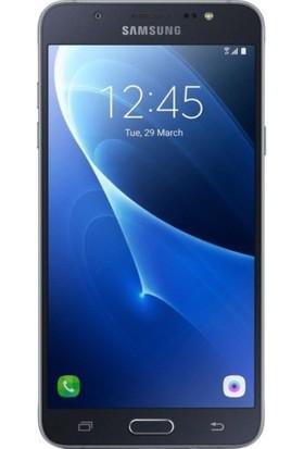 Samsung Galaxy J510 2016 (İthalatçı Garantili)