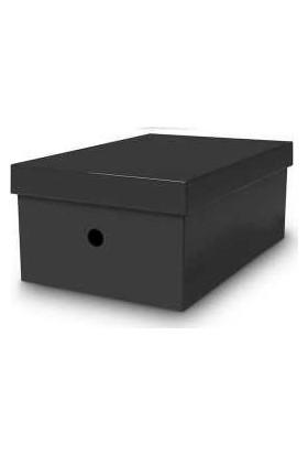 Mas 8226 Raınbow Karton Kutu Büyük Boy