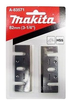 Makita Planya Bıçağı A-83571