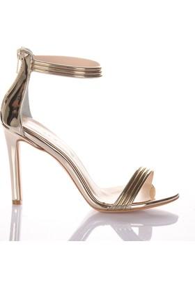 Exxe Bayan Ayakkabı 477113