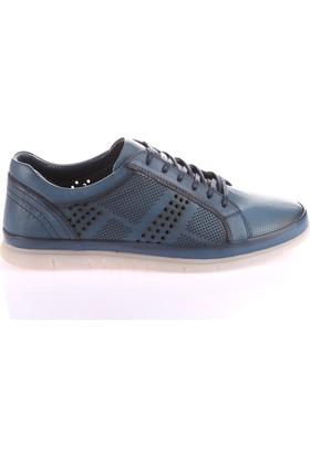 Marcomen Erkek Ayakkabı 1528464