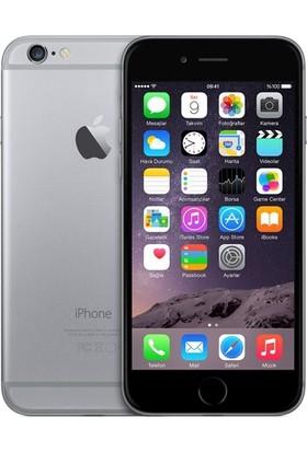Apple iPhone 6 32 GB (Apple Türkiye Garantili)