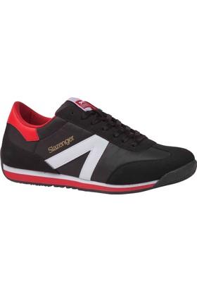 Slazenger Mad Erkek Günlük Giyim Ayakkabı