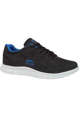 Slazenger Aktom Erkek Koşu Ayakkabı