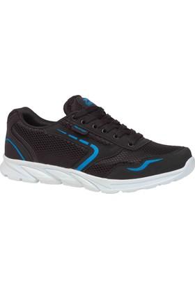 Slazenger Ardin Erkek Koşu Ayakkabı
